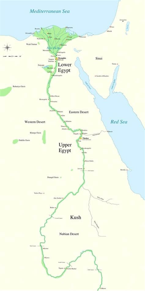 middle east map timeline 147 best maps of images on