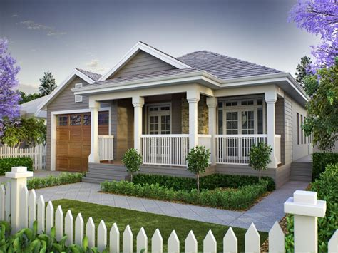 style house plans htons style house plans narrow nantucket shingle style house plans island style homes