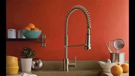 danze d455158ss review parma single handle pre rinse faucet danze parma single handle pre rinse faucet stainless steel