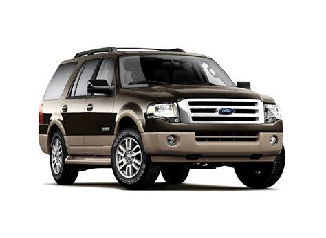 how cars work for dummies 2008 ford expedition navigation system 2008 ford expedition news and information conceptcarz com