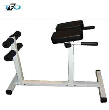 diy hyperextension bench roman chair images frompo