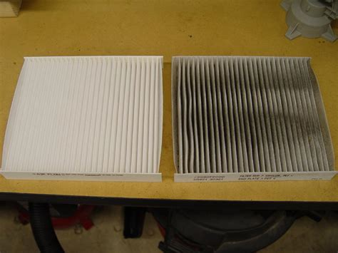 where to buy air filters for house why you need to change your air filter j b comfort systems inc
