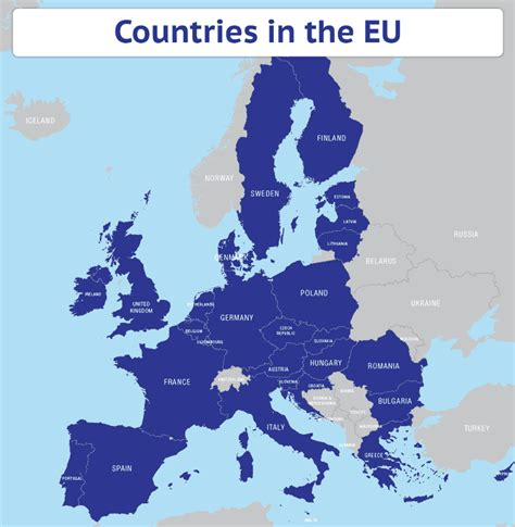 map of countries in europe animated map of eu countries schengen area eurozone