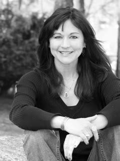 SNHU MFA Fiction and Non-fiction Writing: Diane Les Becquets