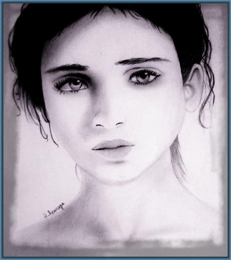 imagenes tristes rostros fotos tristes de personas llorando archivos fotos de