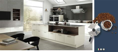 kitchens collections 100 kitchen collection uk nordic kitchen saucepan