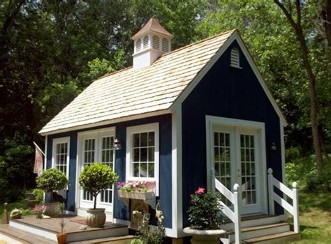 small cottage homes best 25 small cottages ideas on small cottage
