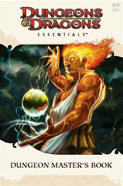 how to build a dungeon book of the king vol 1 17 best images about dnd 4 0 4e book covers on