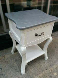 1000 images about restored furniture on shabby chic on pinterest vintage furniture showroom