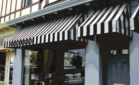 los angeles awnings awning los angeles lasignstore com