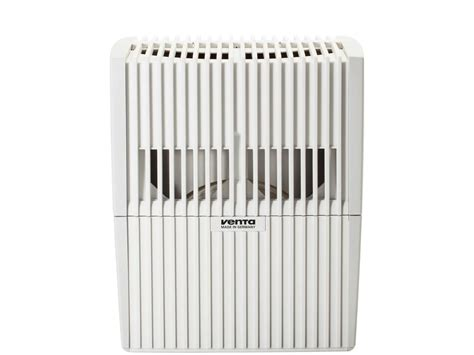 venta usa airwashers 2 in 1 humidifier and purifier