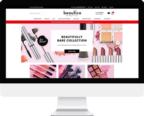 shopify themes sale shopify templates magento templates by halothemes com