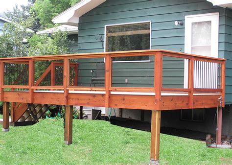 kit mobili mobile home railing kits mobile home design ideas