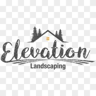 trees elevation png transparent images pikpng