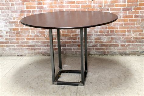 54 inch table 54 inch counter height table lake and mountain home