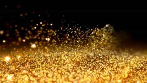attractive golden backgrounds weneedfun