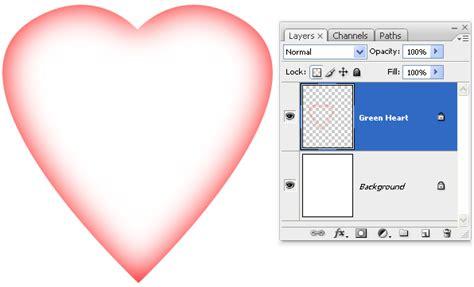Room Design App Free photoshop tip locking transparent pixels sitepoint