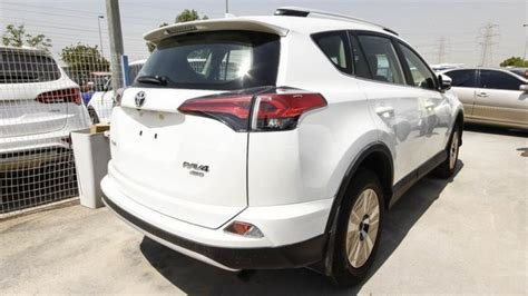 toyota 4wd models toyota rav4 4wd 2016 toyota other model cars for sale