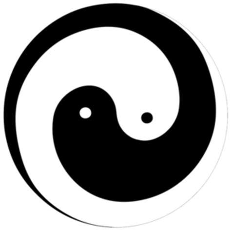 yin / yang theory | tcm world