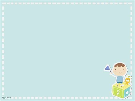 cute powerpoint templates cute powerpoint templates themoments co
