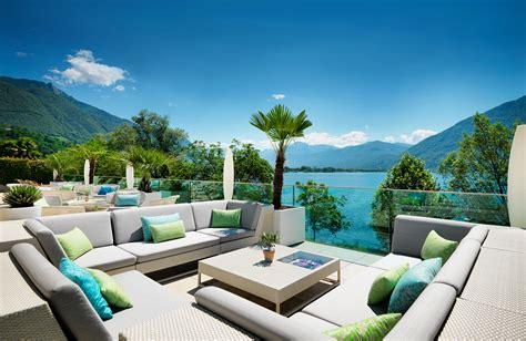 giardino lago hotel giardino lago das personal retreat