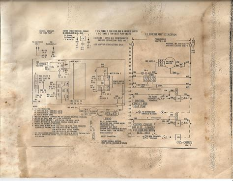 carrier heat schematic diagram get free image about