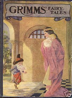 Rumpelstiltskin Book Report by 1000 Images About Rumpelstiltskin Brothers Grimm On Rumpelstiltskin Grimm And