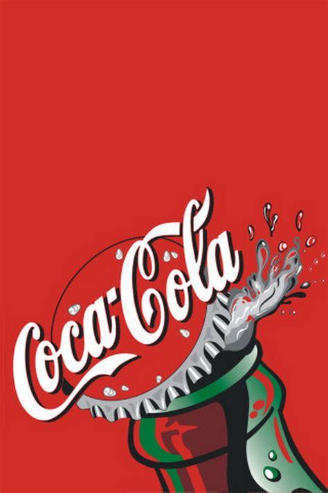 1280x1024 christmas coca cola desktop pc and mac wallpaper coca cola wallpaper for home wallpapersafari
