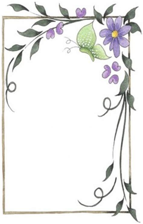 gratis libro de texto primavera con una esquina rota para leer ahora 24 caratulas para cuadernos con flores car 225 tulas para cuadernos