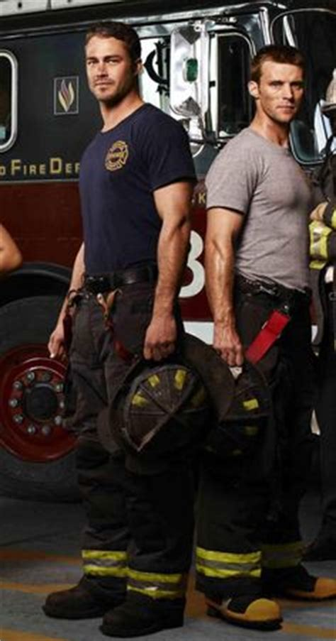 colin egglesfield chicago fire aaron mccusker quot shameless quot eye candy pinterest yes
