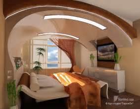 Great Bedrooms 25 Great Bedroom Design Ideas Decoholic