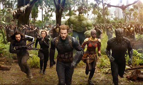 sinopsis film quicksilver watch marvel assembles biggest superhero cast for