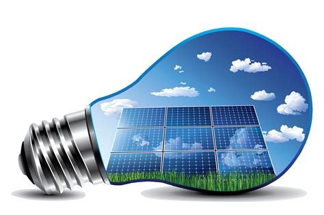 Learn Everything You Need To Know About Solar Energy Solar Powered Light Bulbs