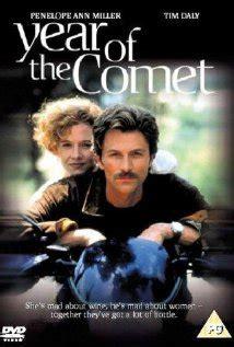 watch online year of the comet 1992 full movie official trailer year of the comet 1992 hollywood movie watch online filmlinks4u is