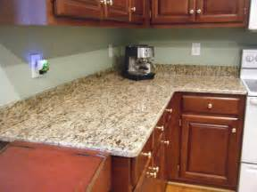 Kitchen Granite Countertop Transform Your Kitchen Or Bath With Granite Countertops
