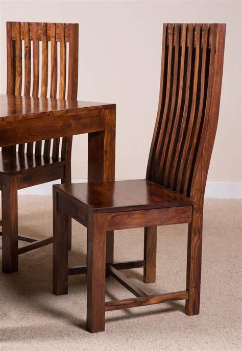 cuba sheesham 6 seater dining set casa furniture mandir sheesham 4 seater dining set casa furniture uk