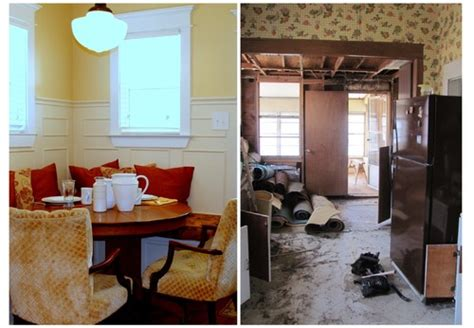 before and after 100 year old house renovation before and after 100 year old house renovation