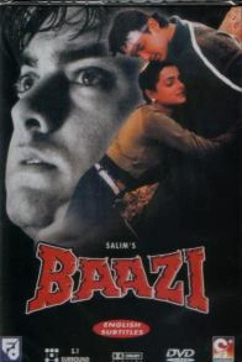 baazi hindi movie baazi 1995 full movie watch online free hindilinks4u to