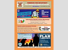 The City of Pembroke Us Small Business Administration Grants