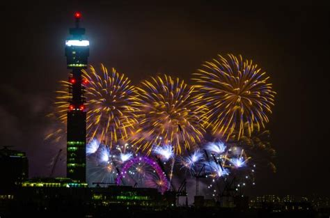 new year celebrations johannesburg new year s on a budget top 10 events in