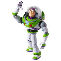 sci fi revoltech 011 toy story buzz lightyear action figure uk anime figures amp toys