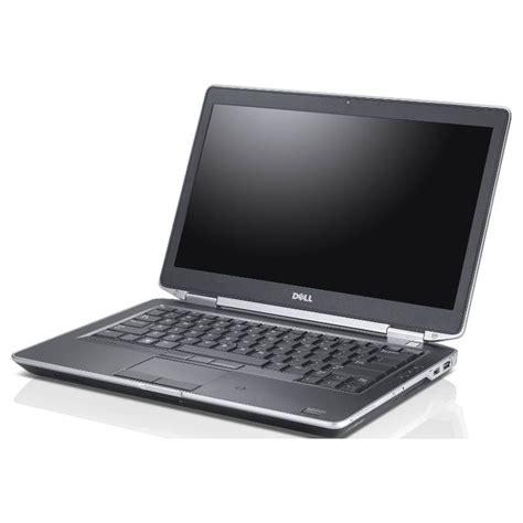 Laptop Dell Latitude E6430 I7 dell latitude e6430 14 quot notebook 3rd i7 8gb 500gb win
