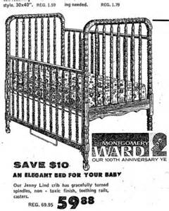 million dollar baby davinci lind crib bed mattress