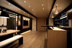 design caravane de prestige