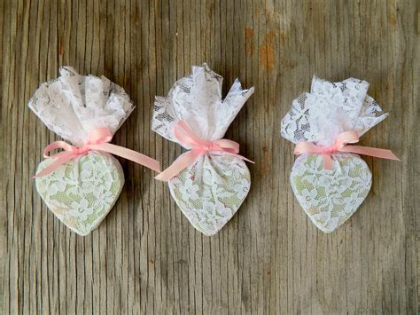 Wedding Shower Giveaways - eco friendly wedding favors bridal shower favor white