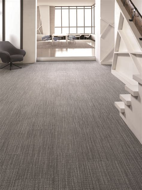 Carpet Tile Installation We Carry A Selection Of Specialty Flooring Products