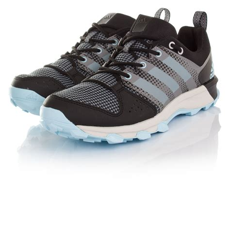 adidas galaxy s trail running shoes aw17 50 sportsshoes