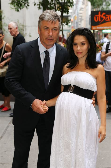 Alec Baldwin On The View This Friday by Alec Baldwin Gets Msnbc Talk Show The