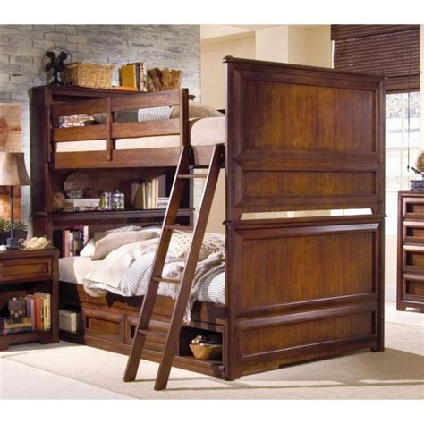 17 smart bunk bed designs for adults master bedroom 17 smart bunk bed designs for adults master bedroom