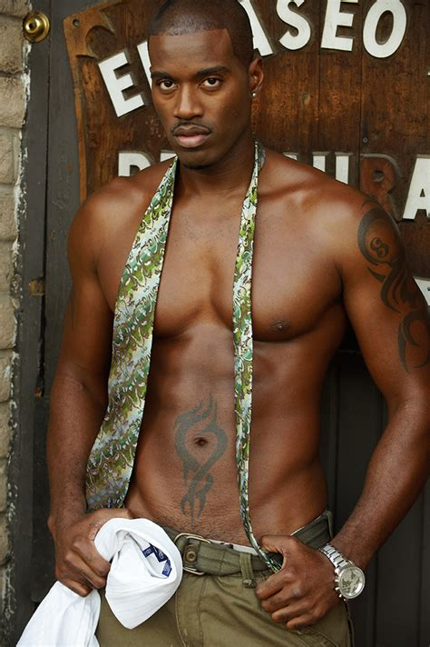 madea actor terrell carter outed by his ex boyfriend actor terrell carter who is known for his roles in tyler